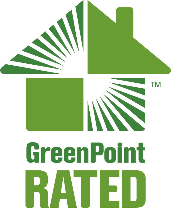 GreenPoint Rated
